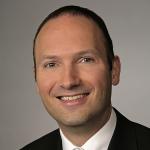 Dr. Stephan Ulrich