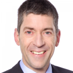 Prof. Dr. Joachim Schiffers