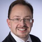 PD Dr. Daniel Effer-Uhe