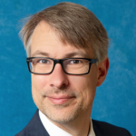 Dr. Hendrik Schultzky