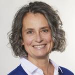 Arabella Schreiber