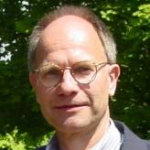 Prof. Dr. Fritz Jost