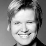Prof. Dr. Ulla Gläßer