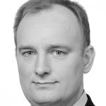 Dipl.-Jurist Andreas Winheller M.A., M.M.