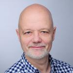 Klaus-Dieter Neander, B.Sc.