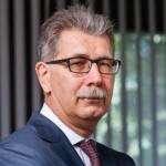 Dr. Klaus Lützenkirchen