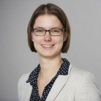 Katharina Melkko