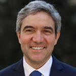 Prof. Dr. Stephan Harbarth, LL.M. (Yale)