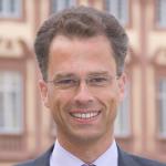 Prof. Dr. Georg Bitter