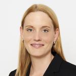 Prof. Dr. Elke Böing