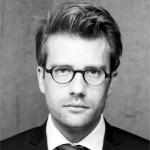 Dr. Dominik Schäfers