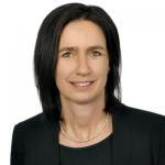 Luise Uhl-Ludäscher