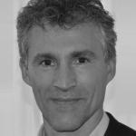 Prof. Dr. Antonio Miras