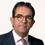 Dr. Hans-Peter Löw