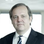 Prof. Dr. Volker Römermann, CSP