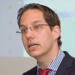 Dr. Christian Brand