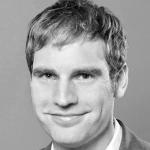 Dr. Christof Berlin