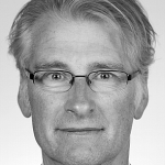 Peter Röthemeyer