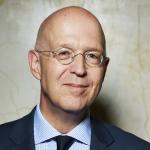 RA Markus Hartung