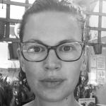 Dr. Naomi Creutzfeldt