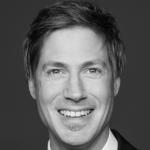 Dr. Alexander Steinbrecher, LL.M. (Tulane)