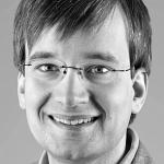 Prof. Dr. Christopher Schmidt