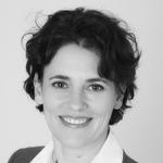 Frauke Köhler