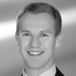 Dr. Simon J. Heetkamp