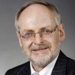 Dr. jur. Hans Reinhold Horst
