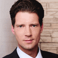 Rechtsanwalt Dr. Rainer Burbulla