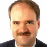 RiAG Dr. Dr. Andrik Abramenko