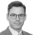 Dr. Johannes Scheller