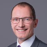 Mathias Grootens